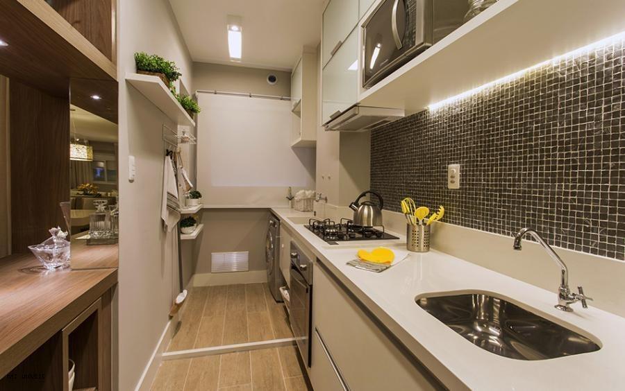 apartamento para venda em guarulhos, vila antonieta, 3 dormitórios, 1 suíte, 2 banheiros, 2 vagas - 72_1-1178112