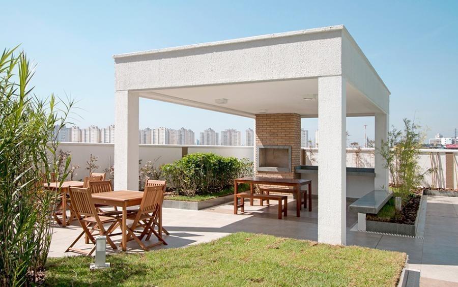 apartamento para venda em guarulhos, vila augusta, 3 dormitórios, 1 suíte, 2 banheiros, 1 vaga - 75_1-1073449