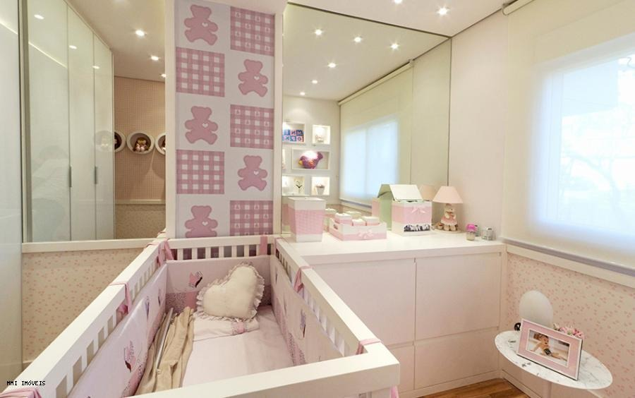 apartamento para venda em guarulhos, vila augusta, 3 dormitórios, 1 suíte, 2 banheiros, 1 vaga - 76_1-1050362