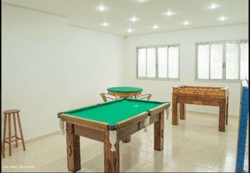 apartamento para venda em guarulhos, vila milton, 2 dormitórios, 1 suíte, 1 banheiro, 1 vaga - 852