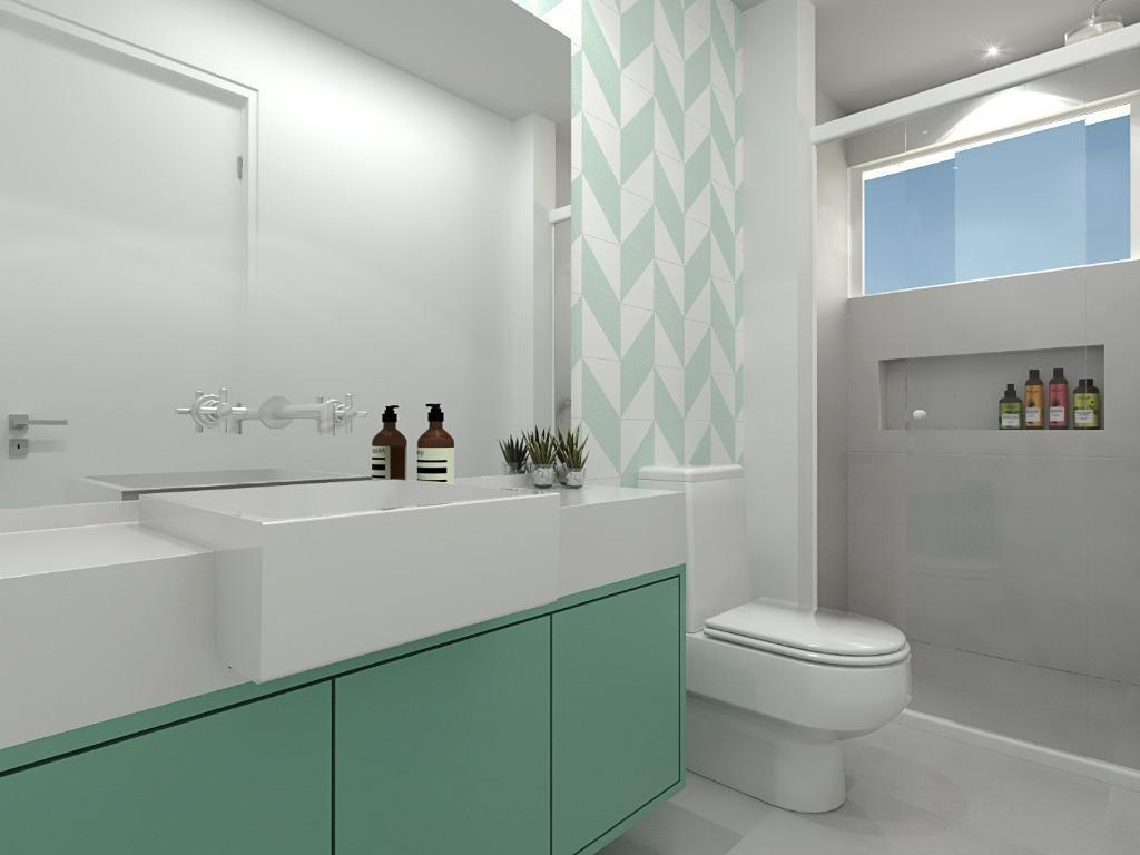 apartamento para venda em higienópolis, são paulo/sp. - ap1353
