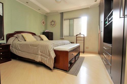 apartamento para venda em itaim bibi são paulo - b281a9z