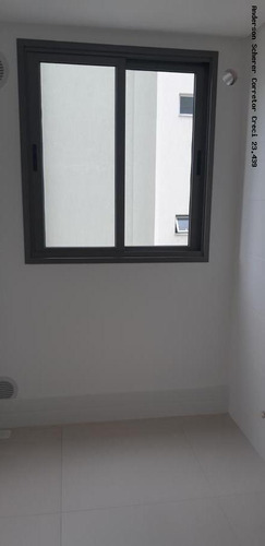 apartamento para venda em itapema, meia praia, 4 suítes, 5 banheiros, 3 vagas - 013
