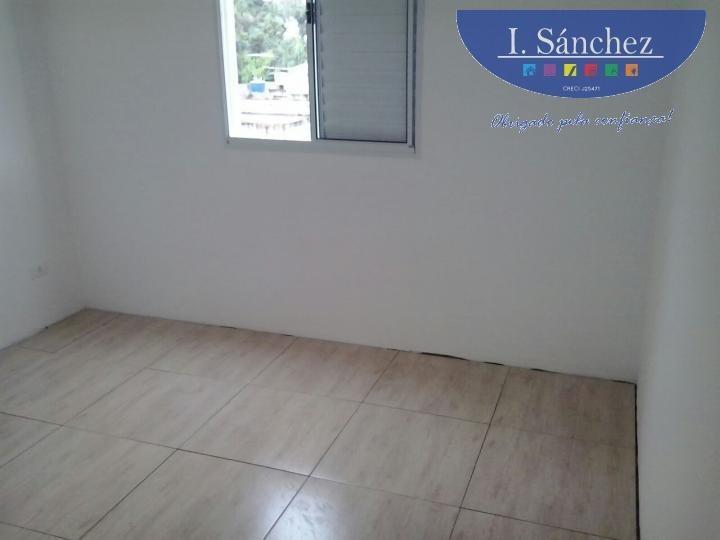 apartamento para venda em itaquaquecetuba, aracaré, 2 dormitórios, 1 banheiro, 1 vaga - 170306e_1-760708