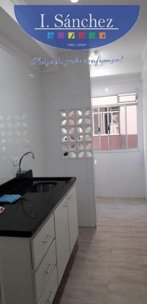 apartamento para venda em itaquaquecetuba, jardim do algarve, 2 dormitórios, 1 banheiro, 1 vaga - 190723a_1-1180167