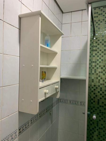 apartamento para venda em itaquaquecetuba, vila monte belo, 2 dormitórios, 1 banheiro, 1 vaga - 151_2-871107