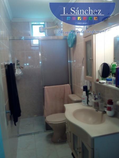 apartamento para venda em itaquaquecetuba, vila monte belo, 2 dormitórios, 1 banheiro, 1 vaga - 170831d_1-810696