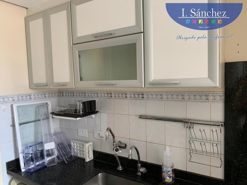 apartamento para venda em itaquaquecetuba, vila monte belo, 2 dormitórios, 1 banheiro, 1 vaga - 190401a_1-1097365