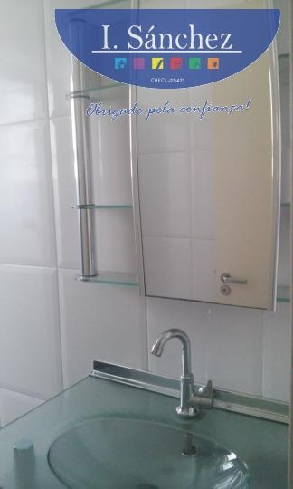 apartamento para venda em itaquaquecetuba, vila são carlos, 2 dormitórios, 1 banheiro, 1 vaga - 170308c_1-761233