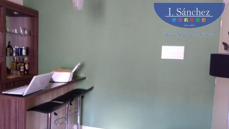 apartamento para venda em itaquaquecetuba, vila são carlos, 2 dormitórios, 1 banheiro, 1 vaga - 171113d_1-828801