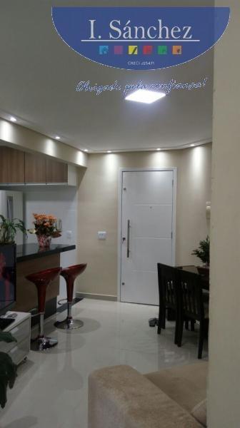 apartamento para venda em itaquaquecetuba, vila são carlos, 2 dormitórios, 1 banheiro, 1 vaga - 180514a_1-901017