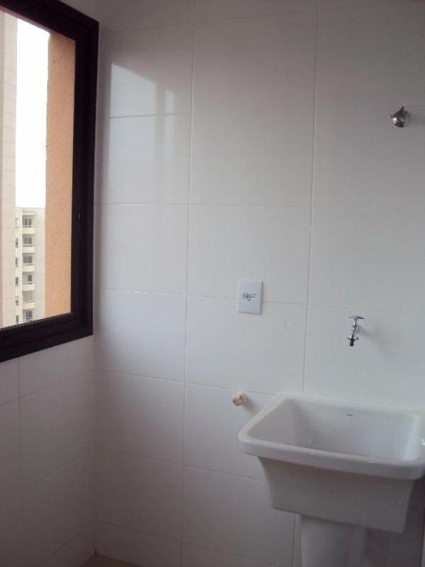 apartamento para venda em jardim nova aliança, ribeirão preto sp - ap2540 - 3354116