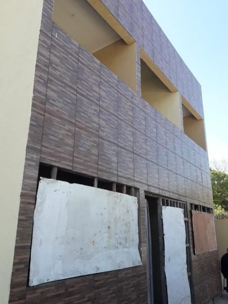 apartamento para venda em maceió, forene, 2 dormitórios, 1 suíte, 2 banheiros, 1 vaga - ap - 02_1-1327829