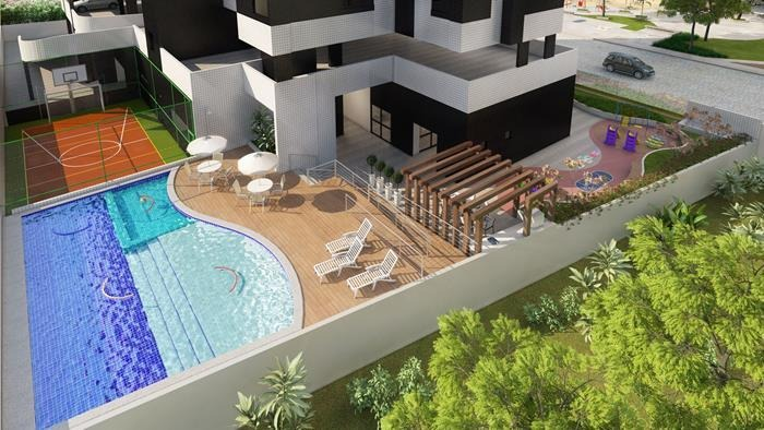 apartamento para venda em maceió, gruta de lourdes, 3 dormitórios, 2 suítes, 3 banheiros, 3 vagas - novo-029