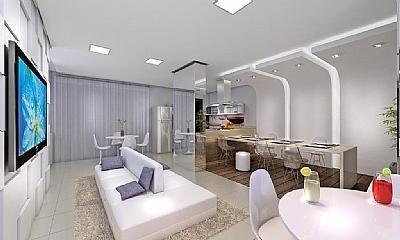 apartamento para venda em maceió, jatiúca - novo-015