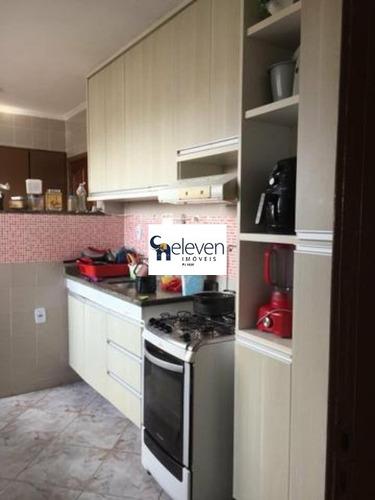 apartamento para venda em matatu, salvador com 3 quartos sendo uma suite, sala, cozinha, área de serviço, 3 banheiros, 2 vagas, 90 m². - ap01638 - 32940663