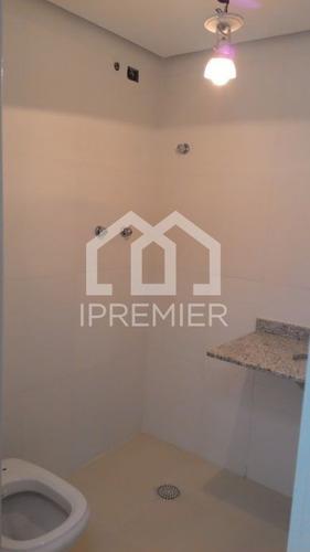 apartamento para venda em moema 3dormitórios lazer - ap258