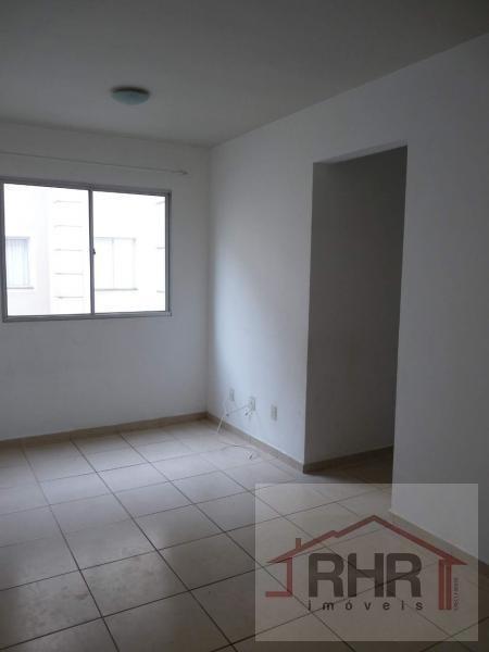 apartamento para venda em mogi das cruzes, alto do ipiranga, 3 dormitórios, 1 suíte, 1 banheiro, 1 vaga - 570_1-1388864