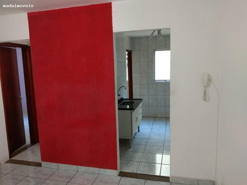 apartamento para venda em mogi das cruzes, alto ipiranga, 2 dormitórios, 1 banheiro, 1 vaga - 2305_2-968174