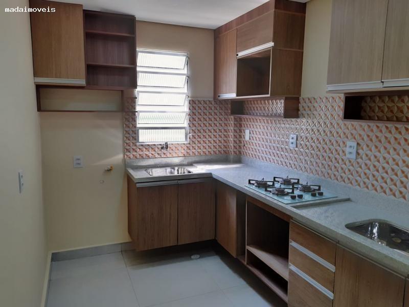 apartamento para venda em mogi das cruzes, alto ipiranga, 2 dormitórios, 1 banheiro, 1 vaga - 2330_2-952829