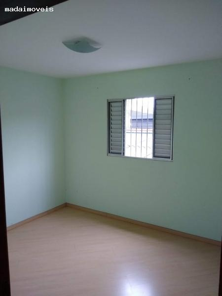 apartamento para venda em mogi das cruzes, alto ipiranga, 2 dormitórios, 1 banheiro, 1 vaga - 2336_2-971298