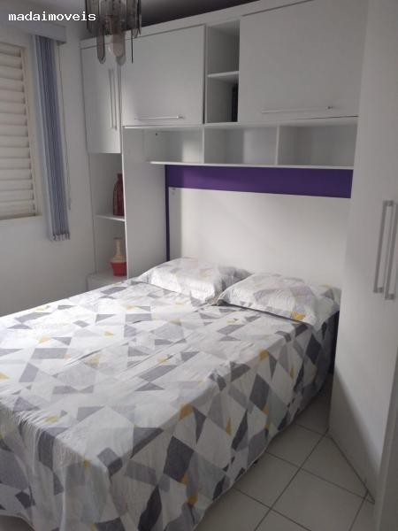 apartamento para venda em mogi das cruzes, alto ipiranga, 2 dormitórios, 1 banheiro, 1 vaga - 2349_2-975124