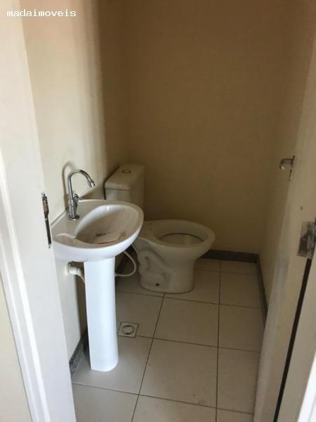 apartamento para venda em mogi das cruzes, alto ipiranga, 2 dormitórios, 1 suíte, 3 banheiros, 2 vagas - 2139_2-926790