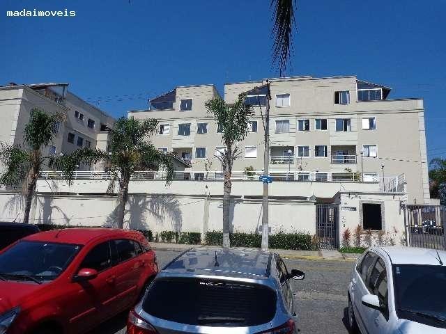 apartamento para venda em mogi das cruzes, alto ipiranga, 3 dormitórios, 1 suíte, 2 banheiros, 1 vaga - 1932_2-873913