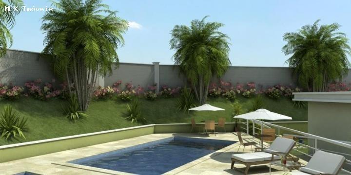 apartamento para venda em mogi das cruzes, alto ipiranga, 3 dormitórios, 1 suíte, 2 banheiros, 2 vagas - 313_2-662252