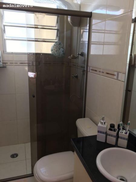 apartamento para venda em mogi das cruzes, alto ipiranga, 3 dormitórios, 1 suíte, 3 banheiros, 1 vaga - 2162_2-939473