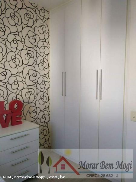 apartamento para venda em mogi das cruzes, cesar de souza em mogi das cruzes, 3 dormitórios, 1 suíte, 2 banheiros, 2 vagas - 3413_1-1324596