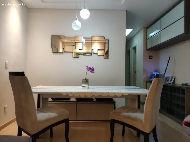 apartamento para venda em mogi das cruzes, cézar de souza, 3 dormitórios, 1 suíte, 3 banheiros, 2 vagas - 2451_2-995140