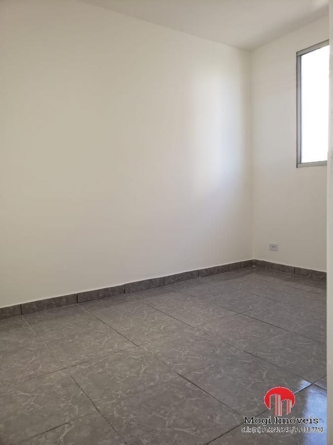 apartamento para venda em mogi das cruzes, jardim camila, 3 dormitórios, 1 banheiro, 1 vaga - _2-1023649