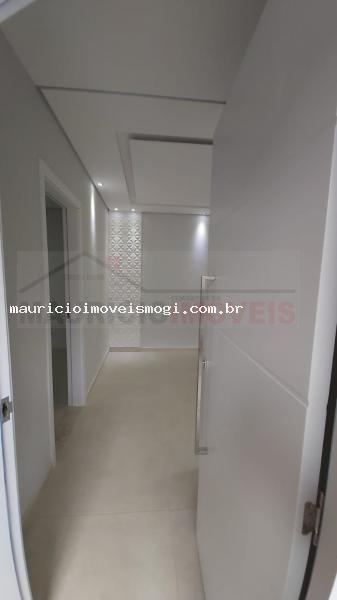 apartamento para venda em mogi das cruzes, jardim camila, 3 dormitórios, 3 suítes, 1 banheiro, 1 vaga - 1225_1-1286991