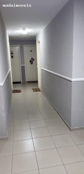 apartamento para venda em mogi das cruzes, jundiapeba, 2 dormitórios, 1 banheiro, 1 vaga - 2424_2-989218