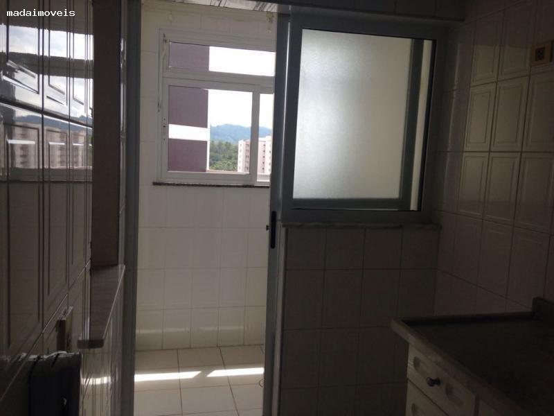 apartamento para venda em mogi das cruzes, nova mogilar, 2 dormitórios, 1 banheiro, 1 vaga - 1495_2-693444