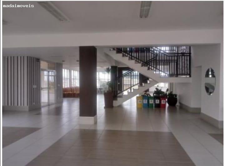 apartamento para venda em mogi das cruzes, vila bela flor, 2 dormitórios, 1 banheiro, 1 vaga - 2252_2-958294