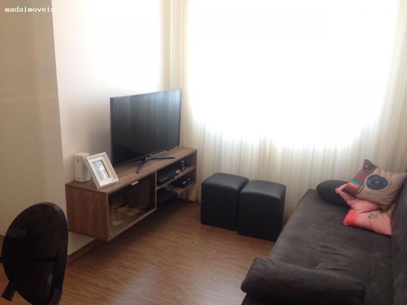apartamento para venda em mogi das cruzes, vila bela flor, 2 dormitórios, 1 banheiro, 1 vaga - 2335_2-971023