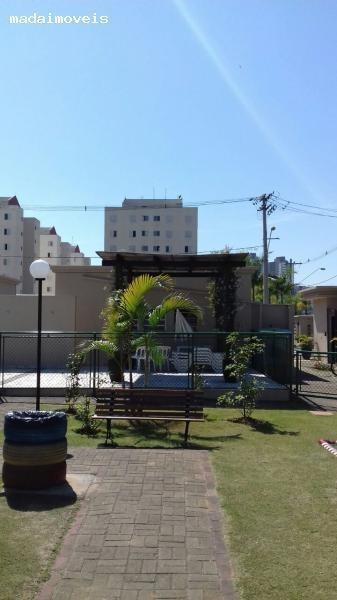 apartamento para venda em mogi das cruzes, vila mogilar, 2 dormitórios, 1 banheiro, 1 vaga - 1473_2-677123