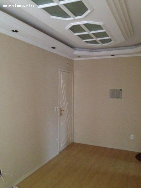 apartamento para venda em mogi das cruzes, vila mogilar, 2 dormitórios, 1 banheiro, 1 vaga - 1752_2-812796