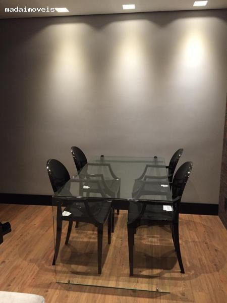 apartamento para venda em mogi das cruzes, vila mogilar, 2 dormitórios, 1 banheiro, 1 vaga - 2158_2-938185