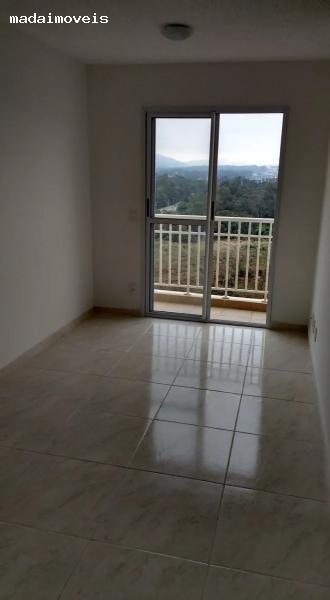 apartamento para venda em mogi das cruzes, vila mogilar, 2 dormitórios, 1 banheiro, 1 vaga - 2347_2-968142