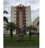 apartamento para venda em mogi das cruzes, vila mogilar, 2 dormitórios, 1 banheiro, 1 vaga - 648_2-662295