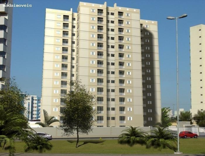 apartamento para venda em mogi das cruzes, vila mogilar, 2 dormitórios, 1 suíte, 2 banheiros, 1 vaga - 1917_2-870435