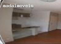 apartamento para venda em mogi das cruzes, vila mogilar, 2 dormitórios, 1 suíte, 2 banheiros, 1 vaga - 2063_2-910171