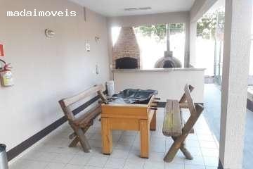 apartamento para venda em mogi das cruzes, vila mogilar, 2 dormitórios, 1 suíte, 2 banheiros, 1 vaga - 2064_2-910193