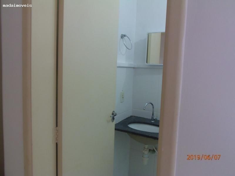 apartamento para venda em mogi das cruzes, vila mogilar, 2 dormitórios, 1 suíte, 2 banheiros, 1 vaga - 2087_2-916267
