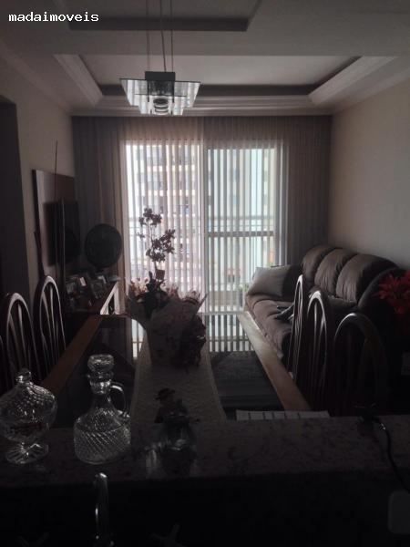 apartamento para venda em mogi das cruzes, vila mogilar, 2 dormitórios, 1 suíte, 2 banheiros, 2 vagas - 1989_2-890156