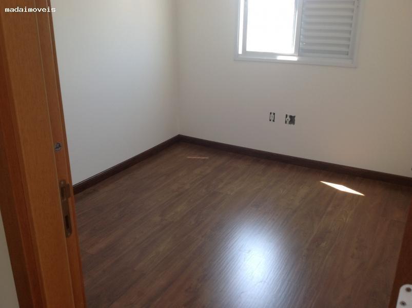 apartamento para venda em mogi das cruzes, vila mogilar, 2 dormitórios, 1 suíte, 2 banheiros, 2 vagas - 2249_2-956009