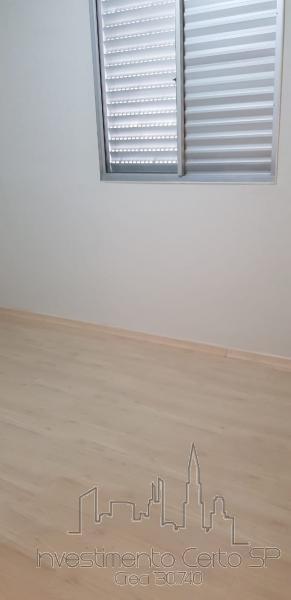 apartamento para venda em mogi das cruzes, vila mogilar, 3 dormitórios, 1 suíte, 1 banheiro, 1 vaga - spazio mo_1-1348622